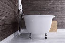 ABA Bathroom Remodel