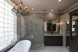 ABA Shower Remodel