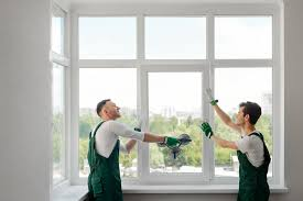 ABA Window Replacement